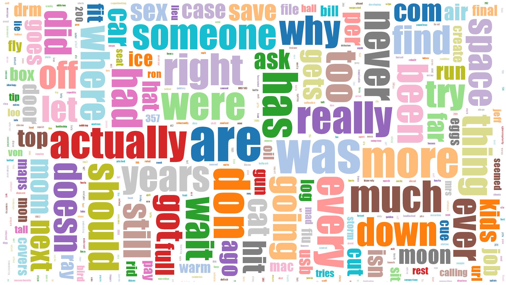İngilizce kelime dağarcığını geliştirmek için konusarakogren.com