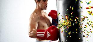 Yüksek Mineral ve Vitamin İçerikli Ürünler