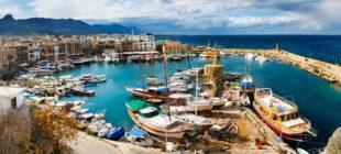 En Güzel Tatil Deneyimi İçin Doğru Adres: Kıbrıs