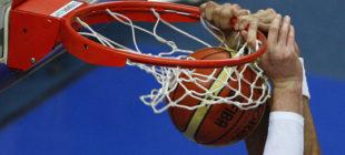 Türk Basketbolunun İlkleri Rekorları