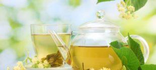 Doğal Ürünler İle Sağlığınızı Koruyun