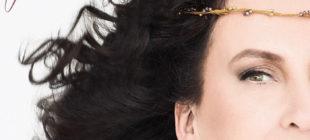 Aylin Şengün Taşçı ve Türk Sanat Müziği
