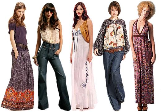 Kadın Giyim Markaları