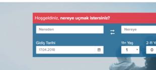 Uygun Uçak Bileti | plusfly.com