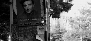 20 maddede Kaypakkaya Kemalizm'i niye eleştirdi?