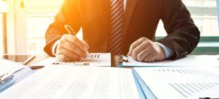 İş Meleği ve Melek Yatırımcısı Arasındaki Fark Nedir?
