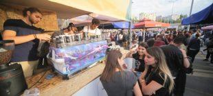 Ankara Coffee Festivali
