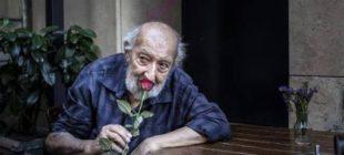 'Dünyanın foto muhabiri' Ara Güler hayatını kaybetti