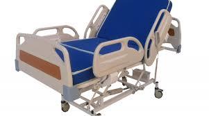 Hasta Yatak Kullanacak Hasta Kişiler