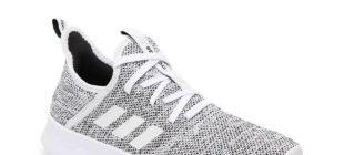 Adidas Sneaker Modelleri İle Tarzınızı Konuşturun