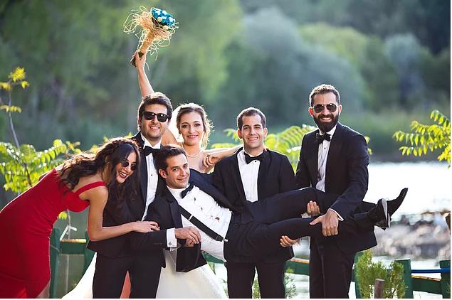 Ankara düğün fotoğrafçısı, Düğün pozları, Düğün hazırlıkları, Düğün fotoğrafçısı, Düğün fotoğrafçısı tavsiye, Düğün fotoğrafçısı Ankara,