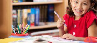 Okul Seçiminde Nelere Dikkat Edilmelidir?
