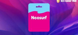 Neosurf Ve Avantajları