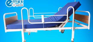 Hasta Yatağı Nerede Satılır
