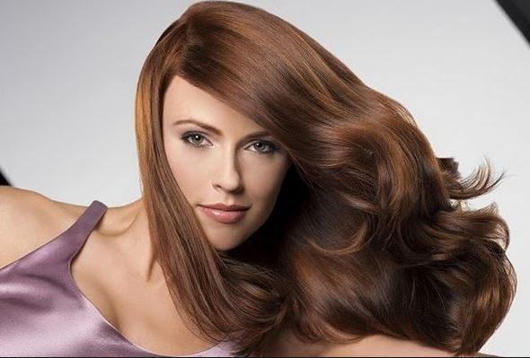 Saç Açıcı Sprey Çeşitleri ve Fiyatları