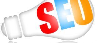 Antalya SEO Şirketleri, siteleri ön sıralara taşıyor