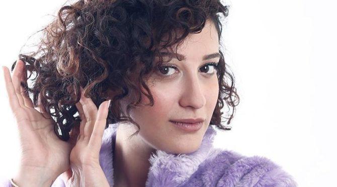 Melike Şahin'den yeni program: Diva Bebe Şov
