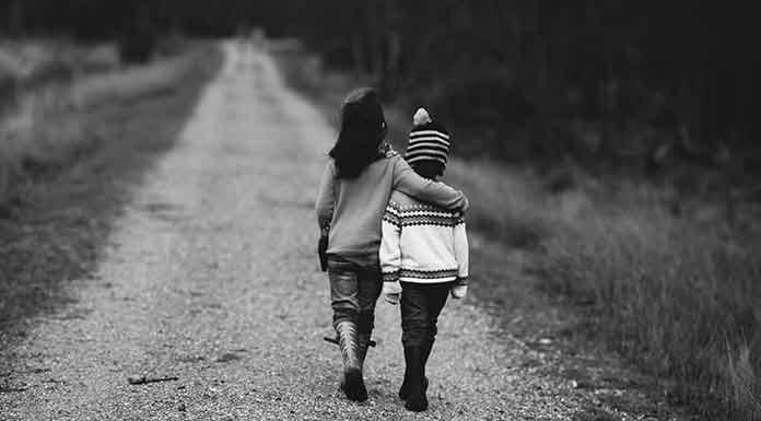 TÜİK: Çocuk nüfus oranı en yüksek Urfa'da, en düşük Dersim'de