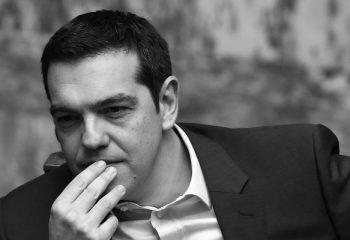 Çipras, AP ve Atina belediyesini kaybedince: Yunanistan erken seçime gidiyor