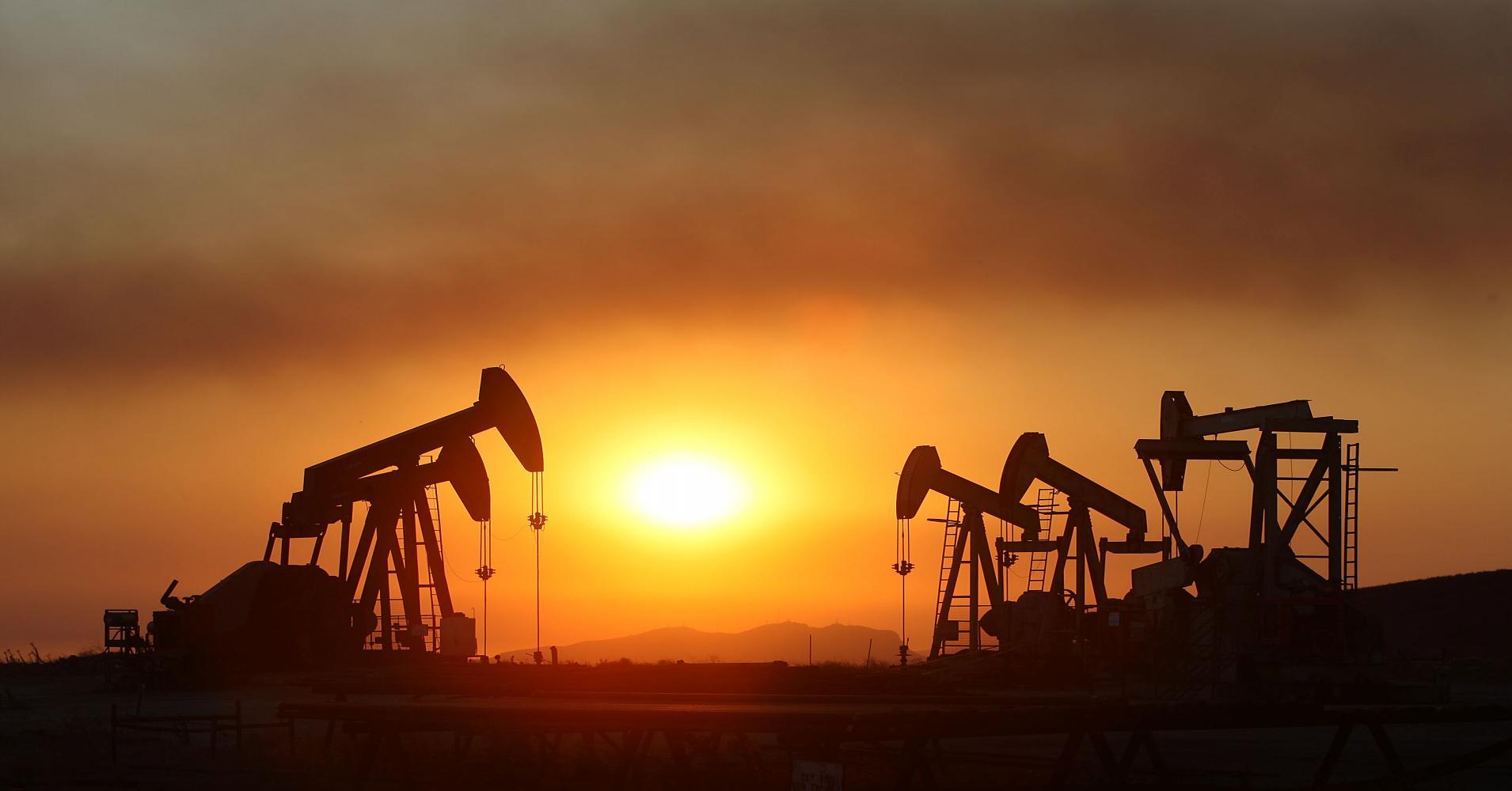 Petrol fiyatları kazançlarını korumaya çalışıyor