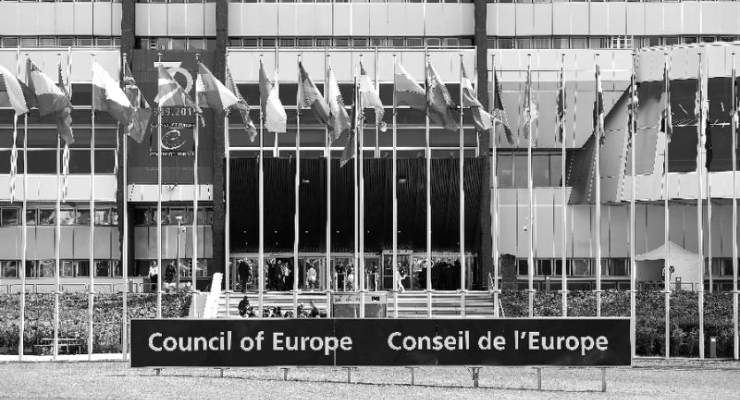 Rusya'nın Avrupa Konseyi'ne 'tamamen duygusal' dönüşü