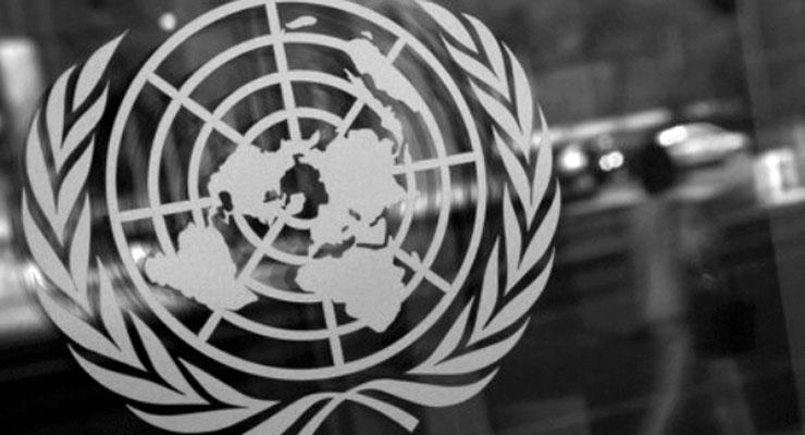 BM raporu: Dünya nüfusu 2050 sonunda 9.7 milyara ulaşacak