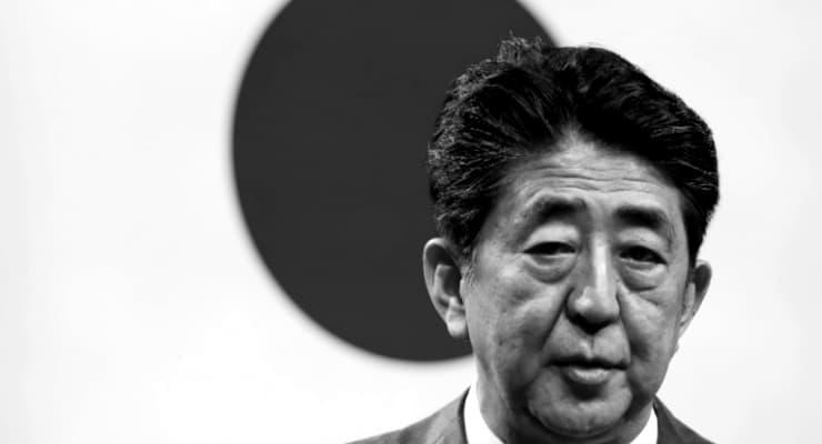 Japonya'da senato seçimlerini Abe kazandı