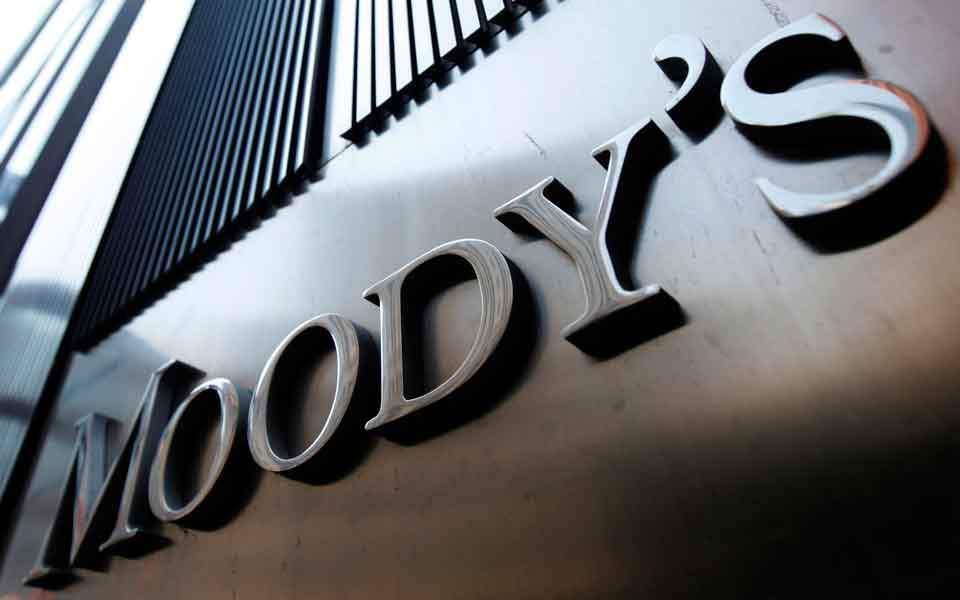 Moody's'ten Beklenen Hamle: Türk Bankalarının Notunu Düşürdü
