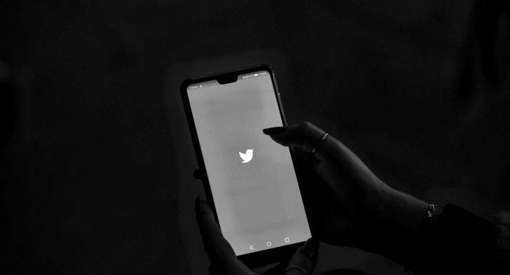Twitter çok beklenen edit özelliğini getireceğini açıkladı: Ancak bir şartı var!