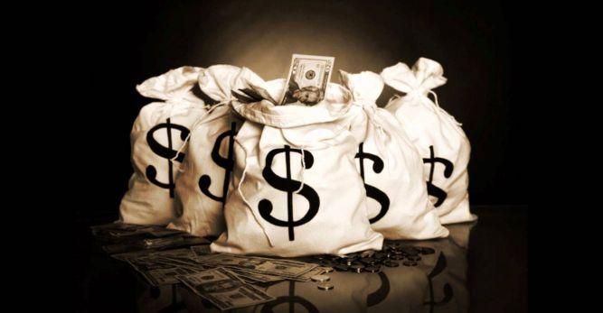 Işık Ökte yazdı: Powell sonrası yatırım araçlarını performansları nasıl seyrediyor?