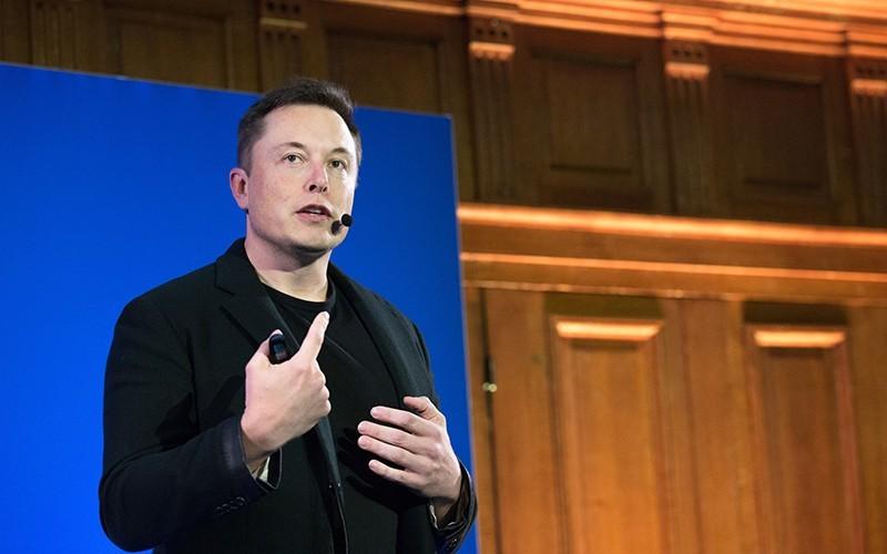Microsoft, Musk'ın yapay zekâ şirketine 1 milyar dolar yatırım yapacak