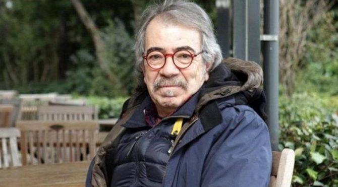 Selçuk Yöntem'den Bursa Belediye Başkanı'na 30 Ağustos tepkisi