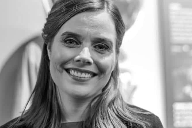 İzlanda başbakanı, ABD başkan yardımcısı ile görüşmeyeceğini duyurdu