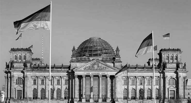 Almanya'nın planı hazır: Tecrit uygulamaları iki hafta sonra sona erecek