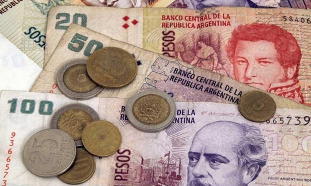 Küresel risklerde Arjantin dalgası Eylül'de bir kez daha mı yükselecek?