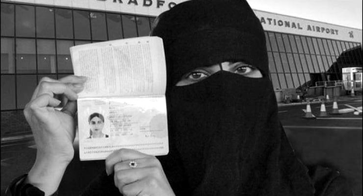 Bir tabu daha yıkıldı: Suudi Arabistan'da evli olmayan yabancı çiftler otel odasında birlikte kalabilecek
