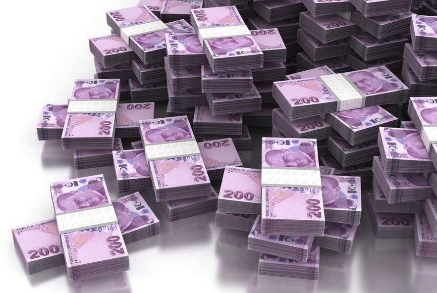'Mevduat Garantisi' 150 Bin liraya yükseltildi