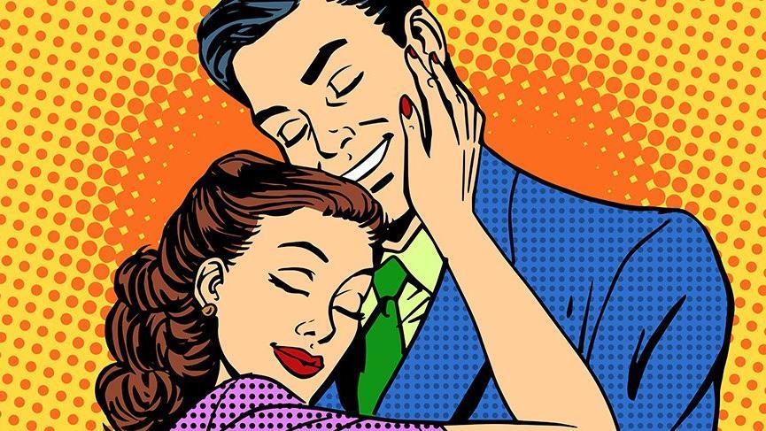 Venüs Terazi burcunda: Mutlu aşklar zamanı