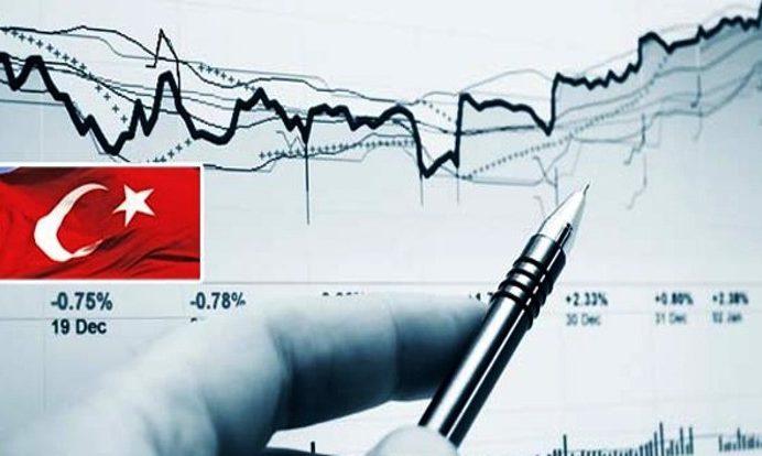 Türkiye İmalat PMI, Şubat'ta 52,4'e yükselerek 2. ayda da eşik değeri korudu