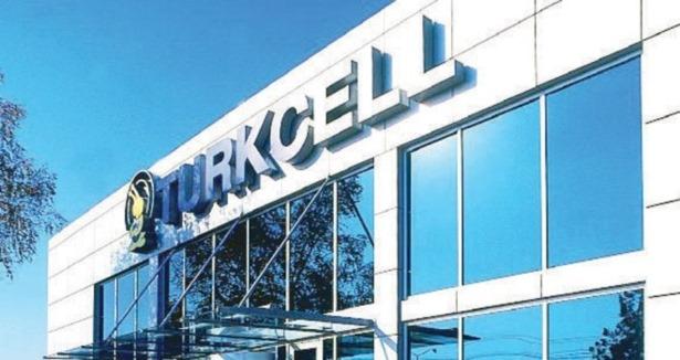 Turkcell Holding'in ortakları kâr dağıtım teklifine onay verecek