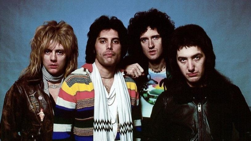 YouTube, Queen'in üç şarkısına binlerce hayranla klipler hazırladı