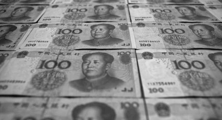 Çin piyasanın yabancı sermayeye erişimini artıracak