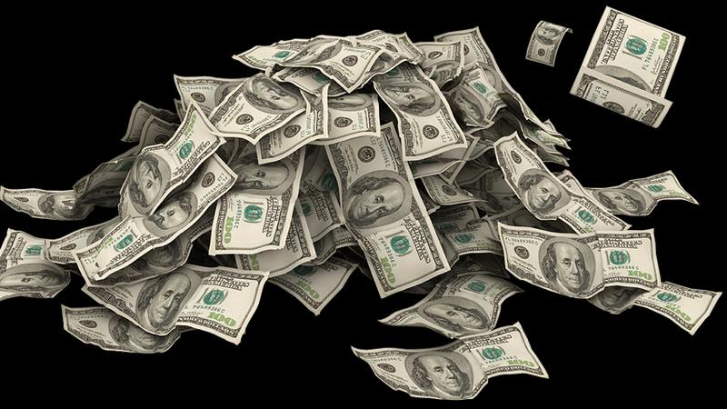 Çetin Ünsalan Yazdı: Dolar kimi mutlu eder?