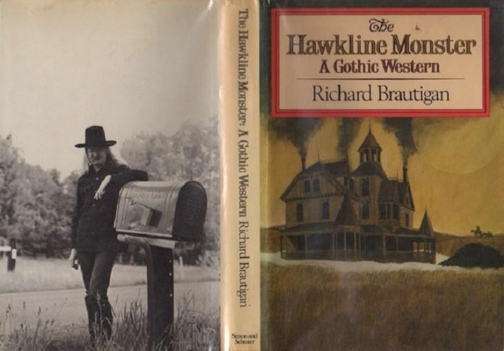 Yorgos Lanthimos'un yeni filmi 'The Hawkline Monster' olabilir