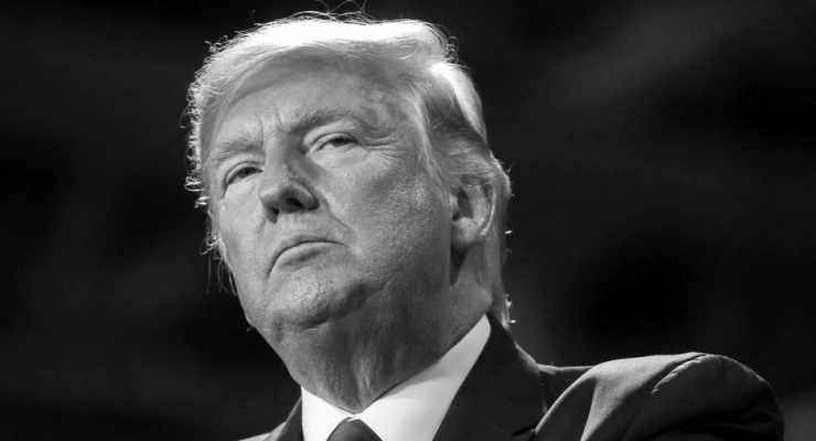 Trump üç günde nasıl ayağa kalktı: 'Bu ilaçlarla tedavi edilen tek hasta olabilir'