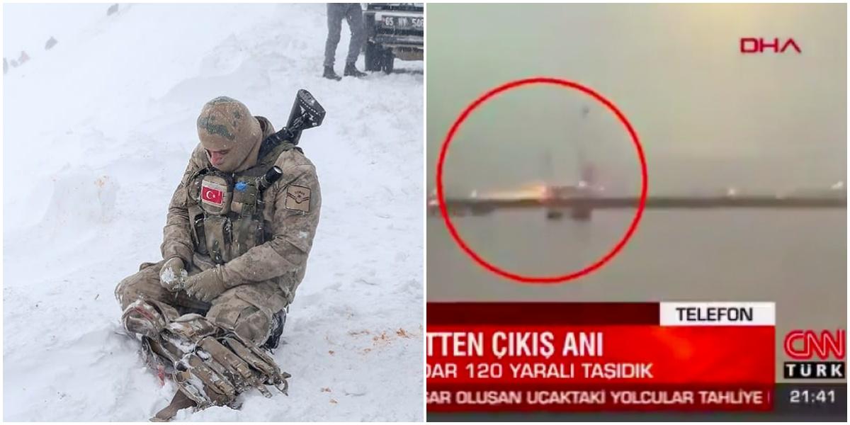 CHP'nin CNN Türk Boykotunda Etkili Olan En Kritik 7 Olay