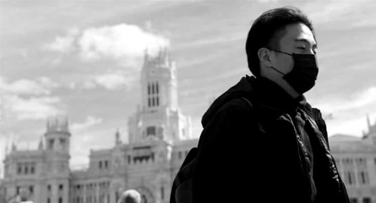 İspanya, 'corona'dan ölenlerin bini aştığı dördüncü ülke oldu