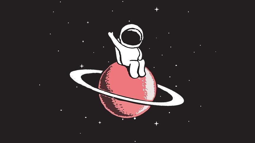 Satürn 2.5 sene boyunca Kova burcunda!