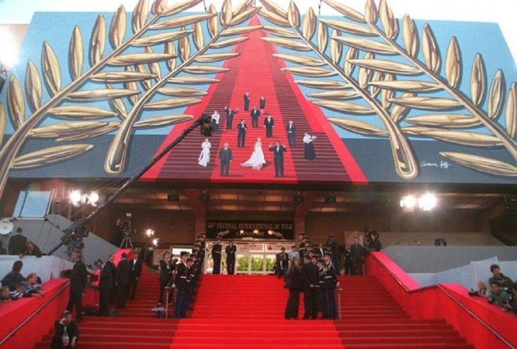 '73. Cannes Film Festivali'nin online olarak düzenlemesi söz konusu değil'