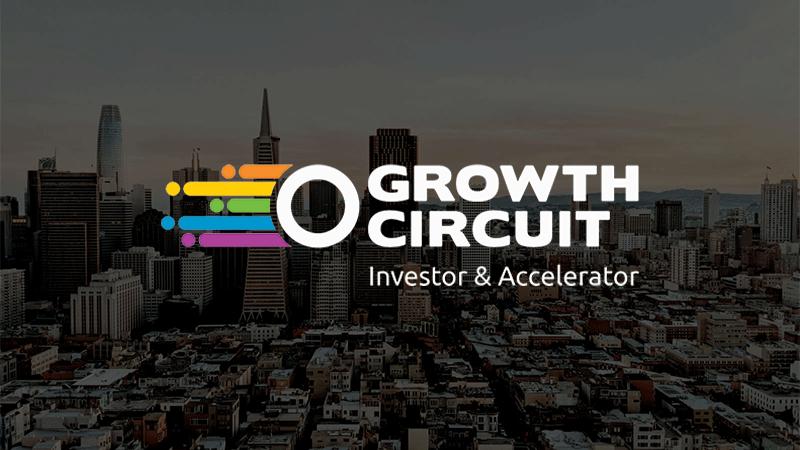 Growth Circuit'ın 2020 yılı Türkiye aşamasını tamamlayıp ABD'ye gidecek 5 girişim